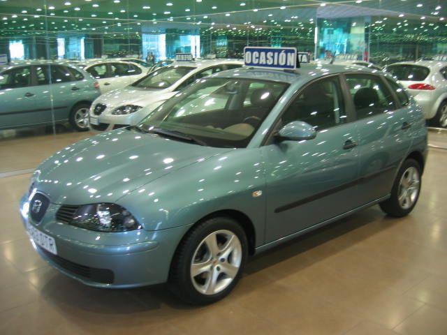 Airport parking rent a car en aeropuerto de malaga - Casa kia malaga ...